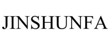 JINSHUNFA