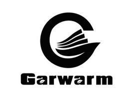 G GARWARM
