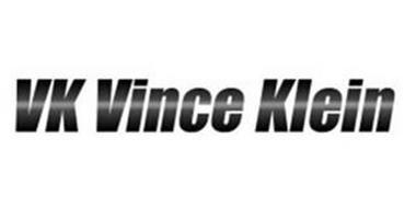 VK VINCE KLEIN