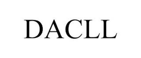 DACLL