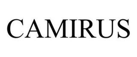 CAMIRUS