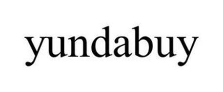 YUNDABUY
