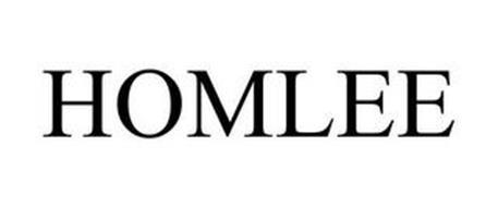 HOMLEE