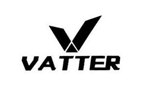VATTER