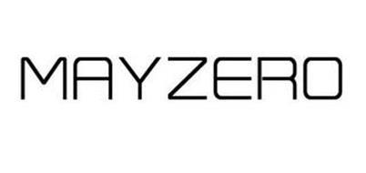 MAYZERO
