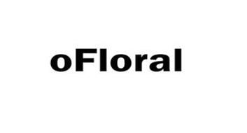 OFLORAL