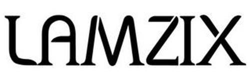 LAMZIX