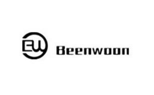 BEENWOON