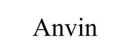 ANVIN