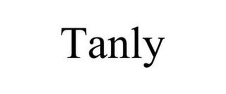TANLY