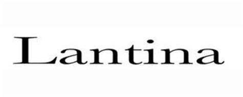 LANTINA