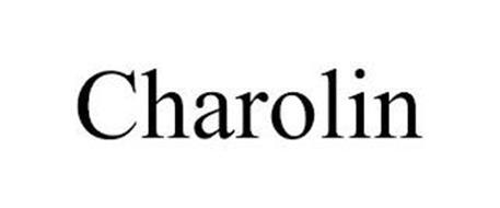 CHAROLIN