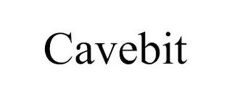 CAVEBIT