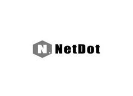 N. NETDOT