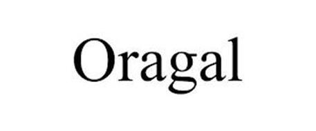ORAGAL