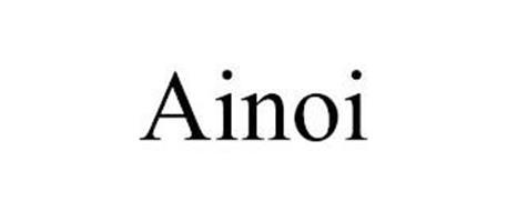 AINOI
