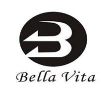 B BELLA VITA