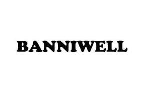 BANNIWELL