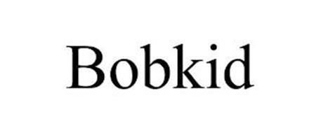 BOBKID