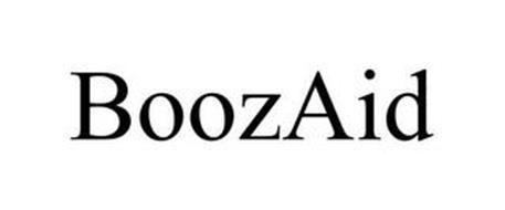 BOOZAID