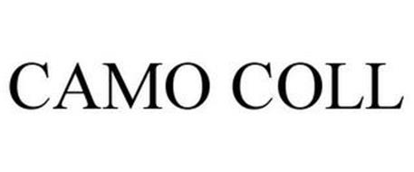 CAMO COLL