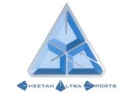 CHEETAH ULTRA SPORTS