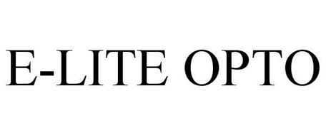 E-LITE OPTO