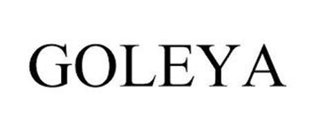GOLEYA