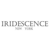 IRIDESCENCE NEW YORK