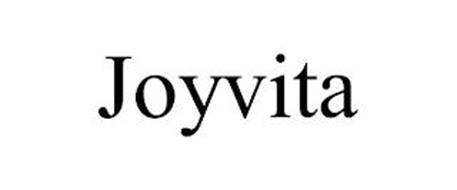 JOYVITA