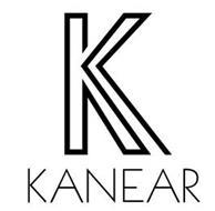 K KANEAR