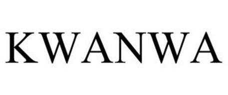 KWANWA