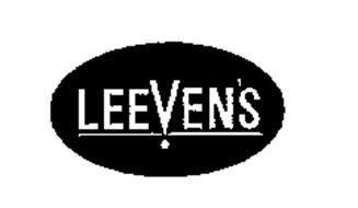 LEEVEN'S