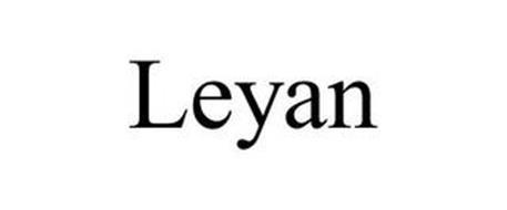 LEYAN
