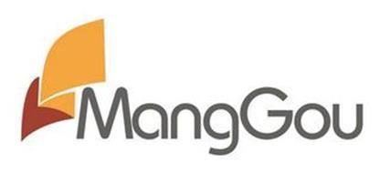MANGGOU