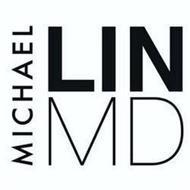 MICHAEL LIN MD