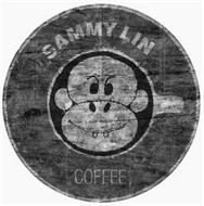 SAMMY LIN COFFEE