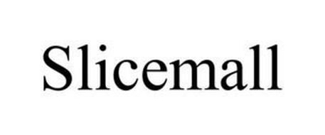 SLICEMALL