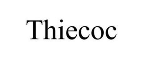 THIECOC