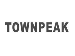 TOWNPEAK