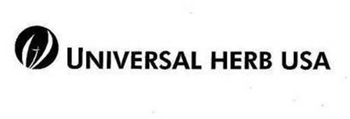 UNIVERSAL HERB USA