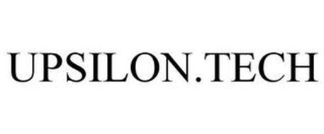 UPSILON.TECH