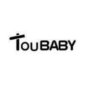 TOUBABY