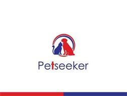 PETSEEKER