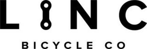 LINC BICYCLE CO