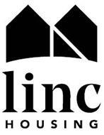 LINC HOUSING