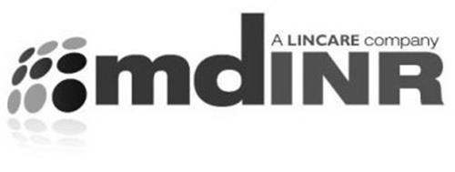 MDINR A LINCARE COMPANY