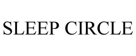 SLEEP CIRCLE