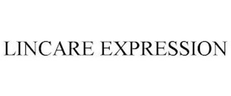LINCARE EXPRESSION
