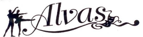 ALVAS